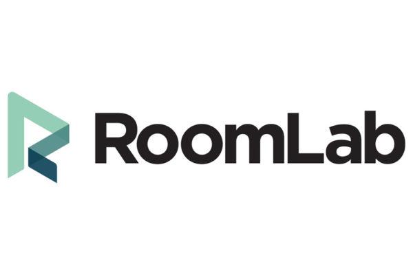 RoomLab