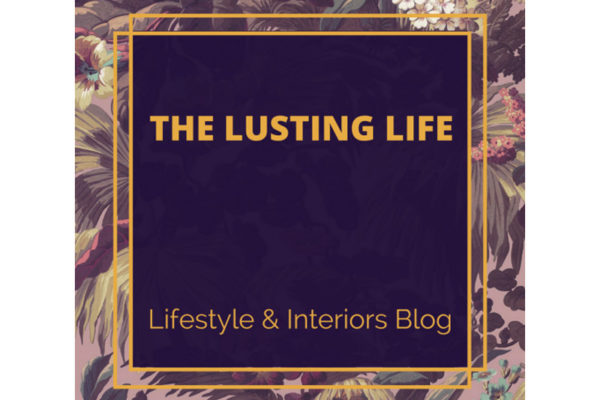 The Lusting Life