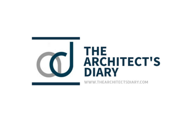 The Architect's Diary