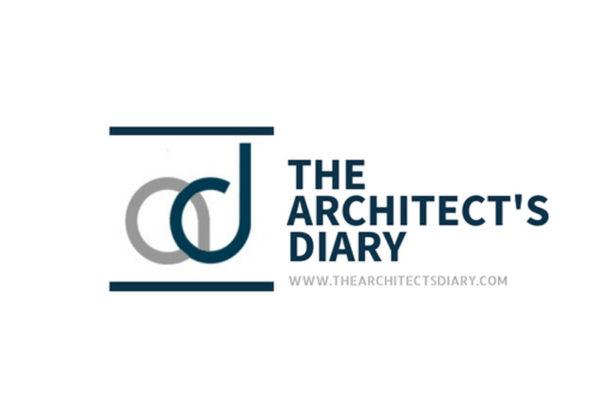 The Architect's Diary