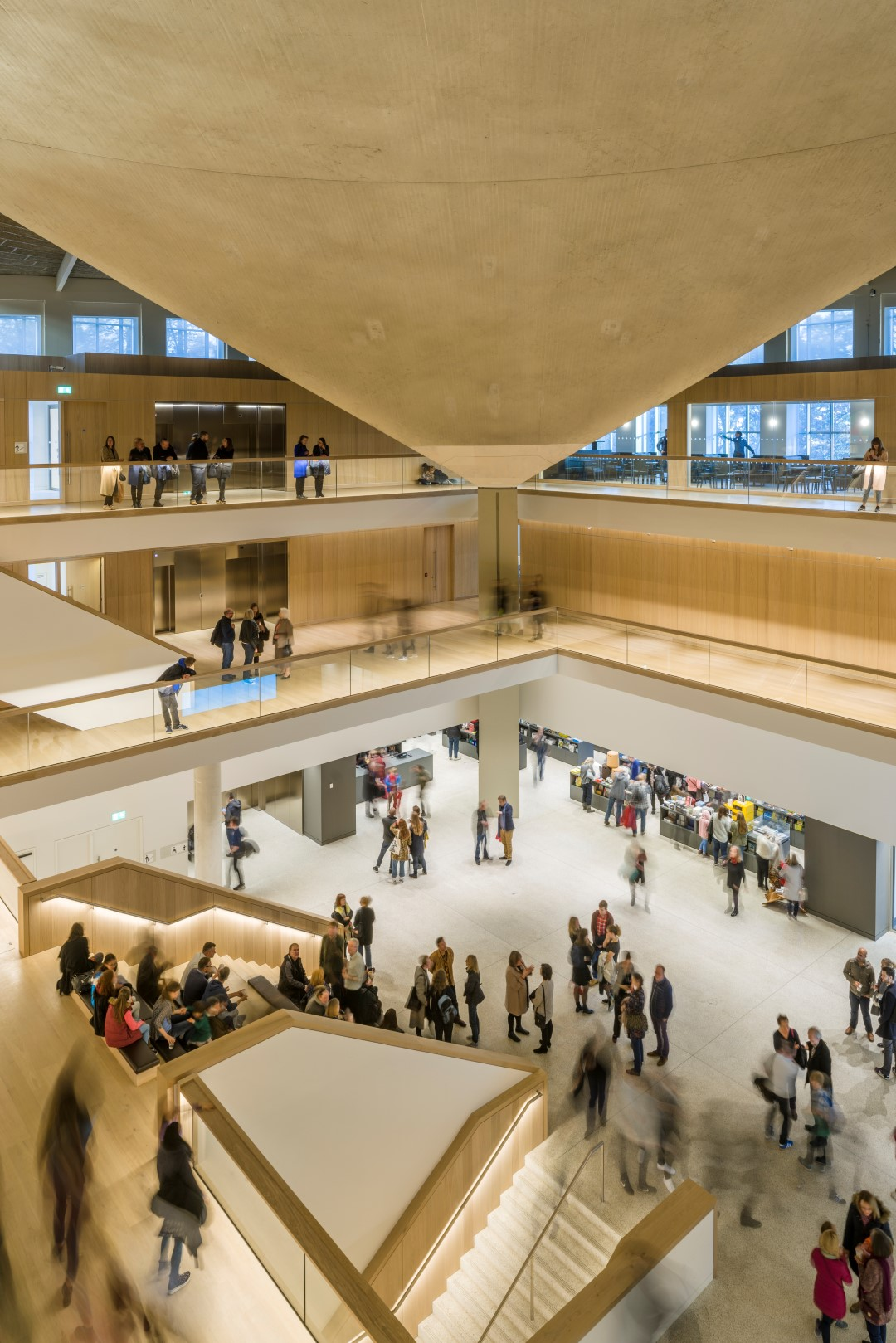 Design Museum