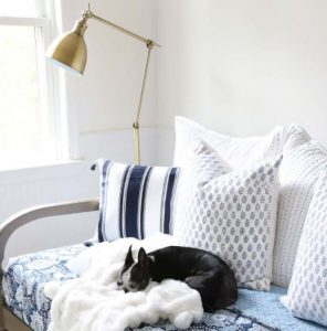 how to decorate your bedroom where to start & the six steps to making it your dream space