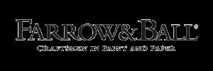 farrow-ball-sponsor