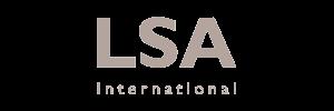 lsa-sponsor