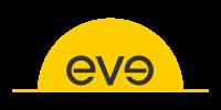 eve-logo-floating