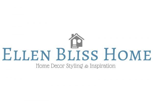 Ellen Bliss Home