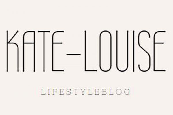 Kate-Louise