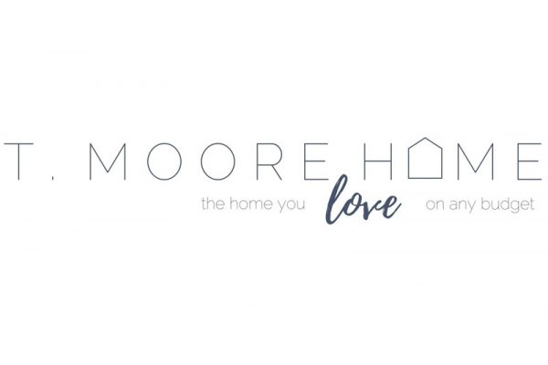 T Moore Home