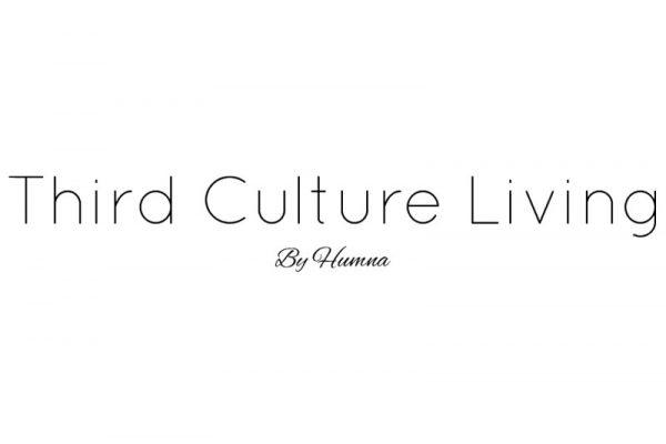 Third Culture Living