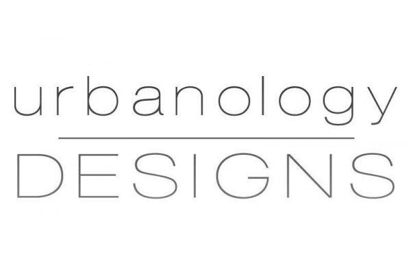 Urbanology Designs
