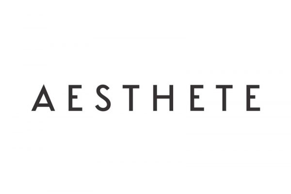 The Aesthete Collective