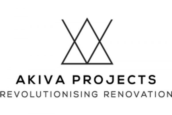 Akiva projects ltd