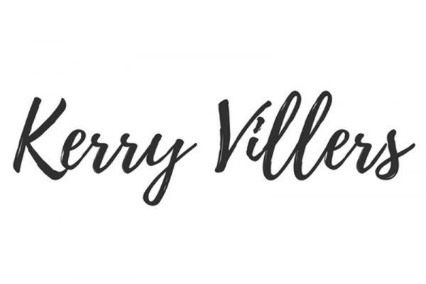Kerry Villers
