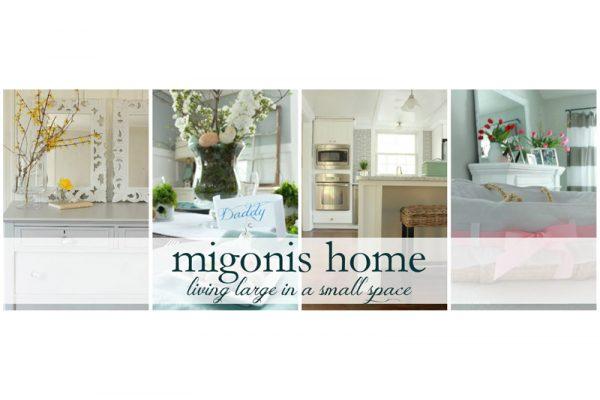 Migonis Home