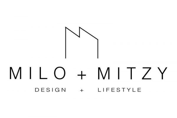 Milo and Mitzy