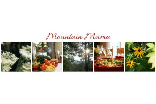 MountainMama Blog