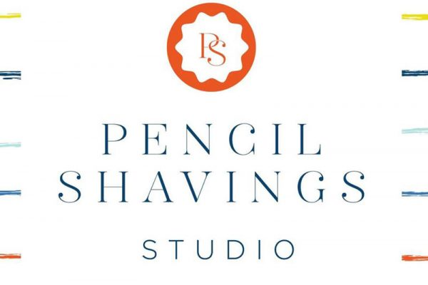 Pencil Shavings Studio