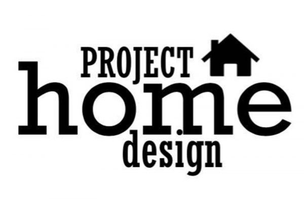 Project Home Design