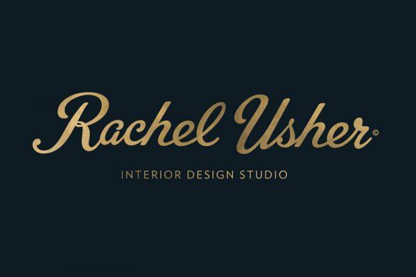 Rachel Usher Interior Design Journal
