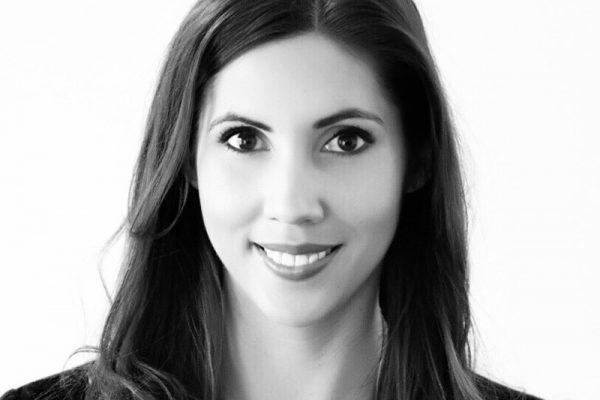Simone Olivia Interiors + Lifestyle Blog