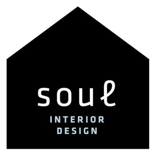 Soul-interior-design1