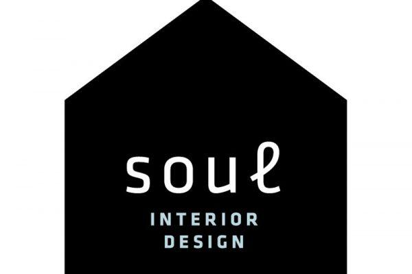 Soul Interior Design