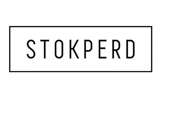 Stokperd