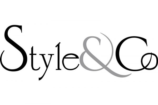 Style&Co