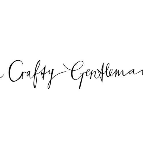 The-Crafty-Gentleman