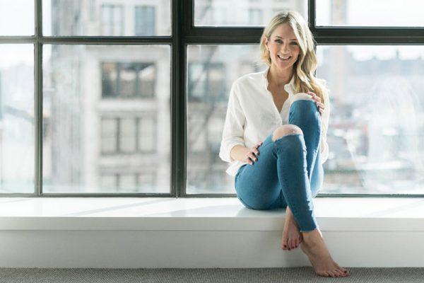 The New Southern / Alyssa Rosenheck