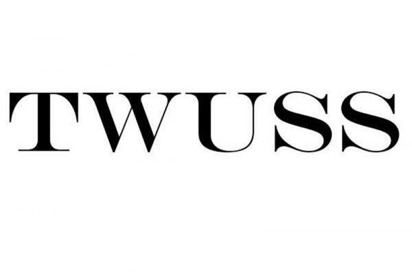 TWUSS