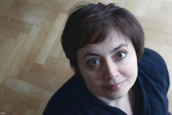 Ilaria Fatone Stylisme d'Intérieur