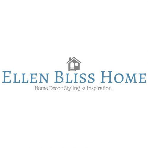 Ellen-Bliss-Home-2019
