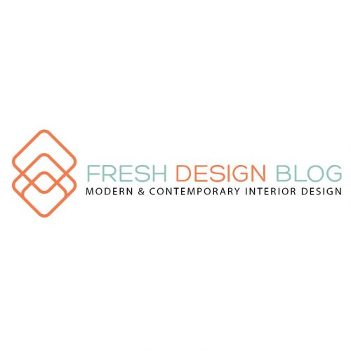 Fresh-Design-Blog-2019