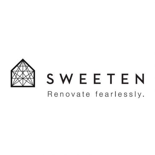 Sweeten-2019