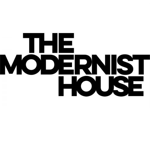 The-Modernist-House-2019