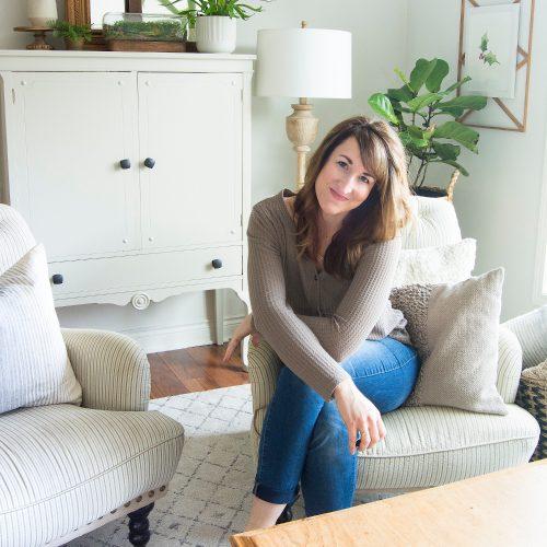 Sarah Symonds www.graceinmyspace.com