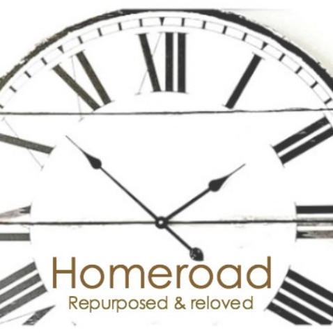 homeroad