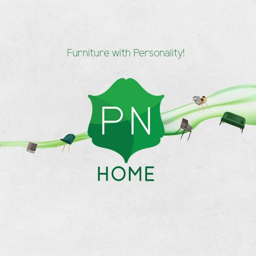 pn homewares
