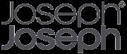 Joseph-Joseph-Brand-Logo